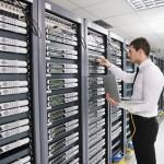 Обслуживание компьютеров в Краснодаре и ИТ аутсорсинг
