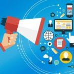 разработка и продвижение сайтов краснодар